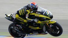 Gran Premio di Francia - Immagine: 14