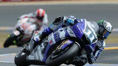 Gran Premio di Francia - Immagine: 15