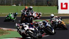 Gran Premio di Imola - Immagine: 22