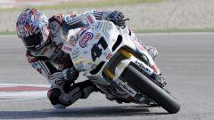 Gran Premio di Imola - Immagine: 19