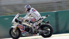 Gran Premio di Imola - Immagine: 18