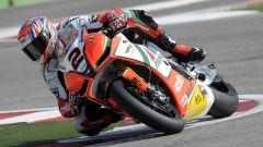 Gran Premio di Imola - Immagine: 20