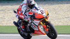 Gran Premio di Imola - Immagine: 23