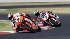 Gran Premio di Imola - Immagine: 24