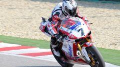 Gran Premio di Imola - Immagine: 25