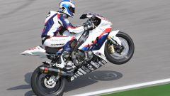 Gran Premio di Imola - Immagine: 26