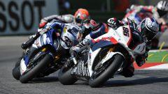 Gran Premio di Imola - Immagine: 27