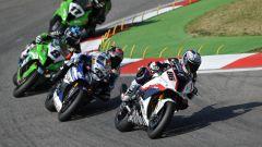 Gran Premio di Imola - Immagine: 28