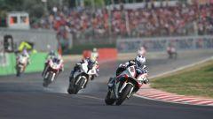 Gran Premio di Imola - Immagine: 17