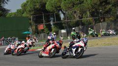 Gran Premio di Imola - Immagine: 16