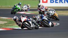 Gran Premio di Imola - Immagine: 15