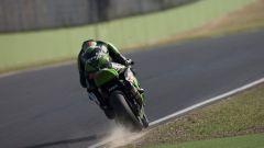 Gran Premio di Imola - Immagine: 7
