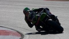 Gran Premio di Imola - Immagine: 9