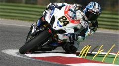 Gran Premio di Imola - Immagine: 10