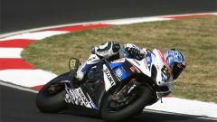 Gran Premio di Imola - Immagine: 12
