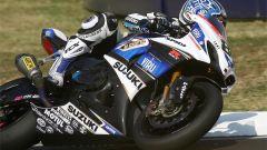 Gran Premio di Imola - Immagine: 13