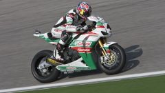 Gran Premio di Imola - Immagine: 14