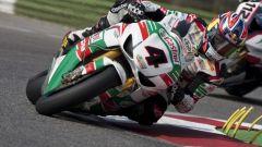 Gran Premio di Imola - Immagine: 1