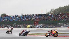 Gran Premio di Inghilterra - Immagine: 5