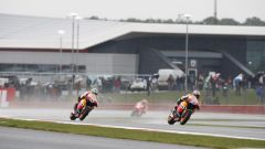 Gran Premio di Inghilterra - Immagine: 22