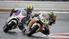 Gran Premio di Inghilterra - Immagine: 25