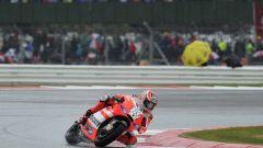 Gran Premio di Inghilterra - Immagine: 8
