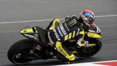 Gran Premio di Inghilterra - Immagine: 10