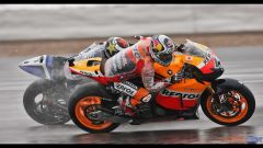 Gran Premio di Inghilterra - Immagine: 3