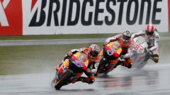 Gran Premio di Inghilterra - Immagine: 1
