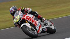 Gran Premio di Motegi - Immagine: 2