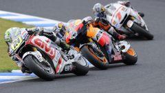 Gran Premio di Motegi - Immagine: 21