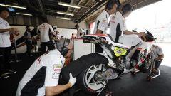 Gran Premio di Motegi - Immagine: 22