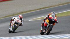 Gran Premio di Motegi - Immagine: 23