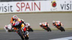 Gran Premio di Motegi - Immagine: 25