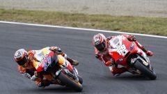 Gran Premio di Motegi - Immagine: 26
