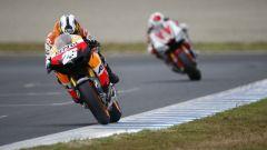 Gran Premio di Motegi - Immagine: 27
