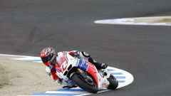 Gran Premio di Motegi - Immagine: 29
