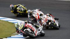 Gran Premio di Motegi - Immagine: 30
