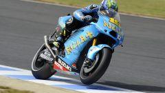Gran Premio di Motegi - Immagine: 31