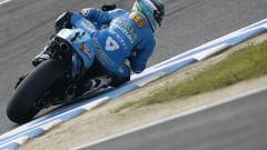 Gran Premio di Motegi - Immagine: 32