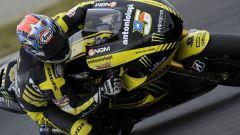 Gran Premio di Motegi - Immagine: 19