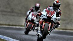 Gran Premio di Motegi - Immagine: 3
