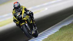 Gran Premio di Motegi - Immagine: 5
