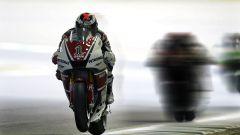 Gran Premio di Motegi - Immagine: 6
