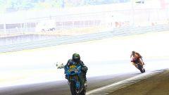 Gran Premio di Motegi - Immagine: 8