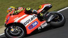 Gran Premio di Motegi - Immagine: 11