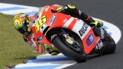 Gran Premio di Motegi - Immagine: 12