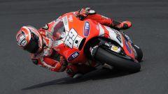 Gran Premio di Motegi - Immagine: 13
