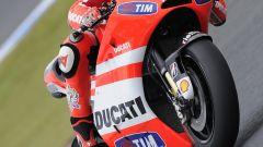 Gran Premio di Motegi - Immagine: 15