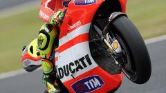 Gran Premio di Motegi - Immagine: 34